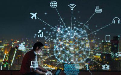 Llaman a la renovación tecnológica como respuesta de la movilidad ante la nueva normalidad